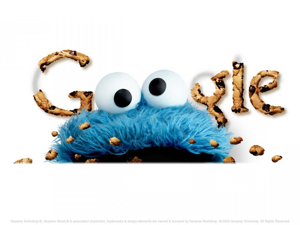 Entendiendo-las-cookies-o-el-rastro-que-dejas-en-internet