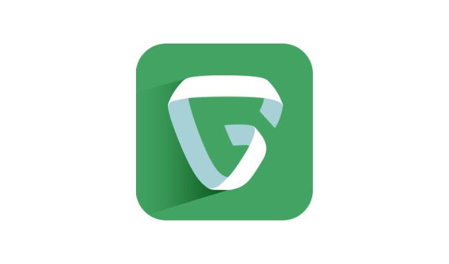 logo-guardius