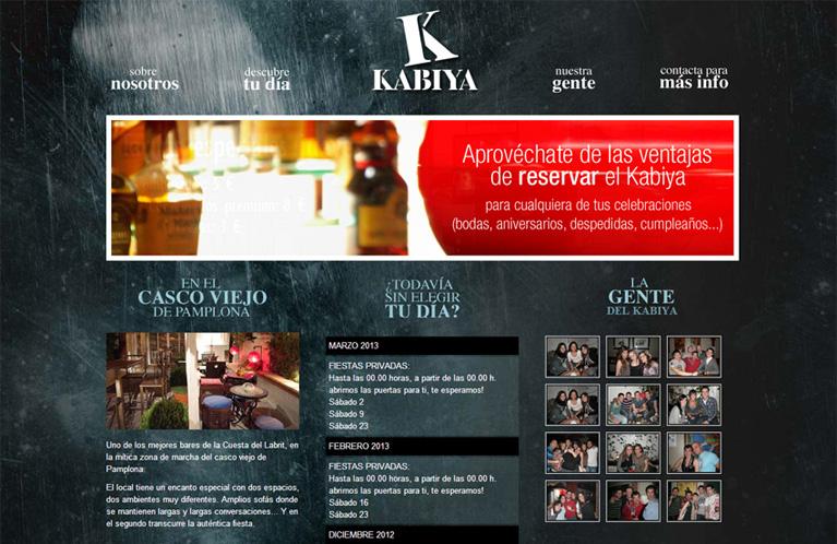 kabiya-desarrollo-web-calle-mayor-comunicacion-y-publicidad