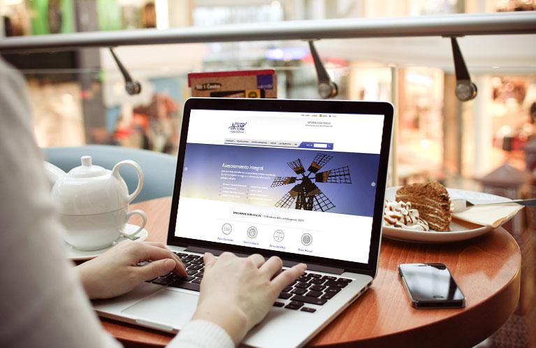 acyse-2-desarrollo-web-calle-mayor-comunicacion-y-publicidad