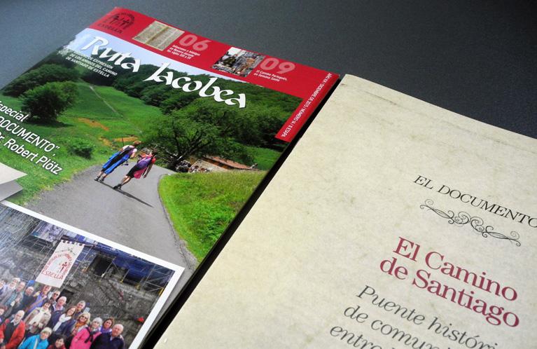 amigos-del-camino-de-santiago-de-estella-revista-ruta-jacobea-calle-mayor-comunicacion-y-publicidad