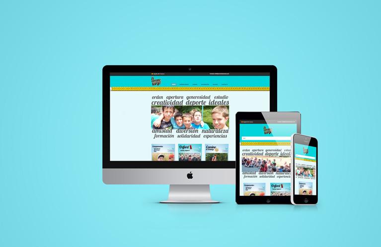 aprovecha-tu-verano-desarrollo-web-calle-mayor-comunicacion-y-publicidad