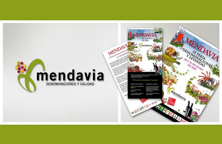 ayuntamiento-de-mendavia-imagen-corporativa-denominaciones-de-origen-calle-mayor-comunicacion-y