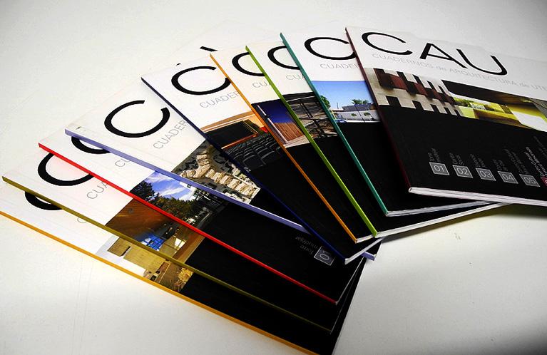 ayuntamiento-de-utebo-cuadernos-arquitectura-utebo-calle-mayor-comunicacion-y-publicidad