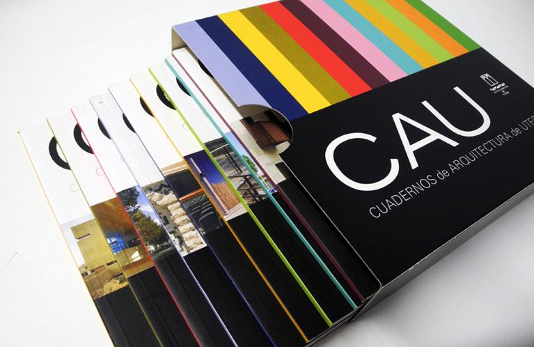 ayuntamiento-de-utebo-packaging-cuadernos-arquitectura-utebo-calle-mayor-comunicacion-y-publicidad