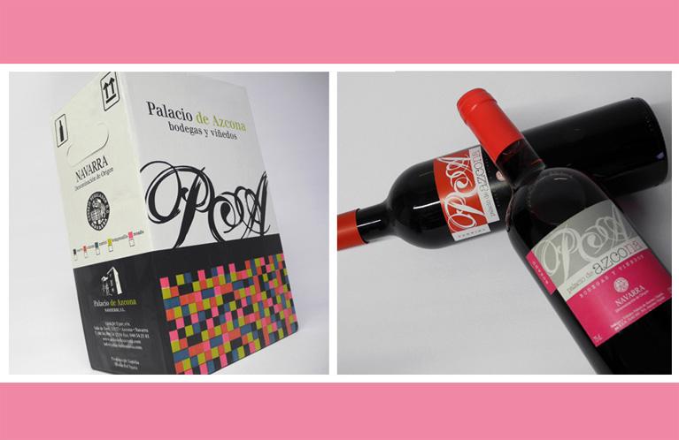 bodegas-palacio-de-azcona-packaging-calle-mayor-comunicacion-y-publicidad