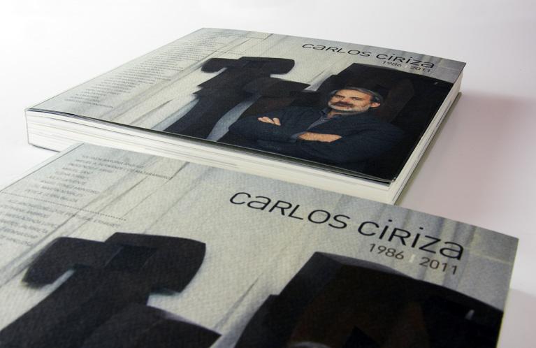 carlos-ciriza-libro-carlos-ciriza-1986-2011-calle-mayor-comunicacion-y-publicidad