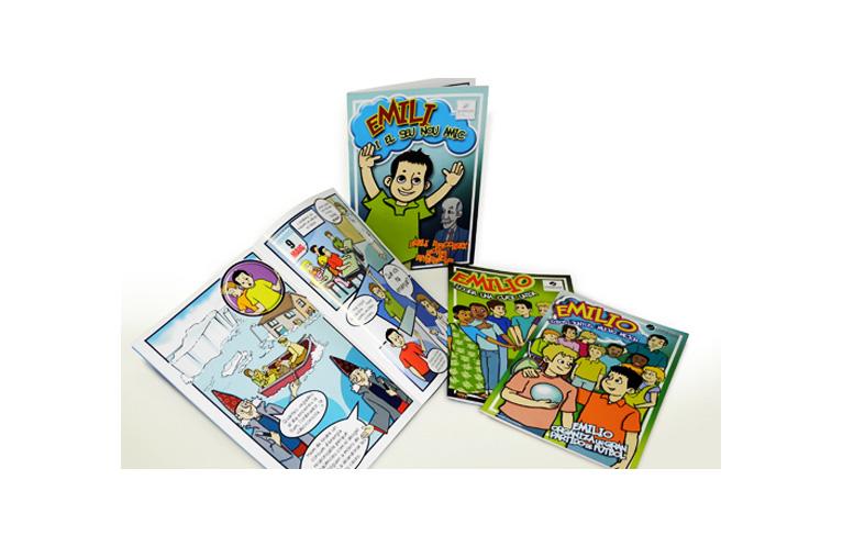 cooperacion-internacional-comics-emilio-calle-mayor-comunicacion-y-publicidad
