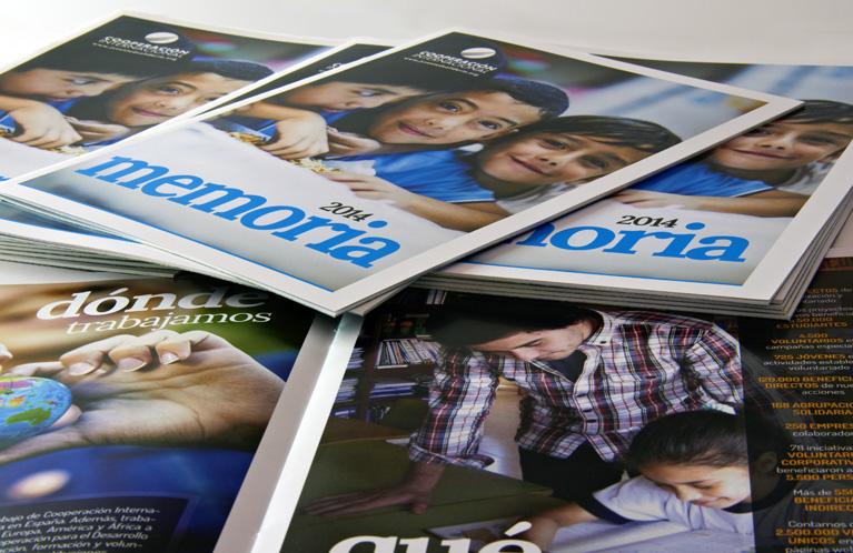 cooperacion-internacional-memoria-2014-calle-mayor-comunicacion-y-publicidad