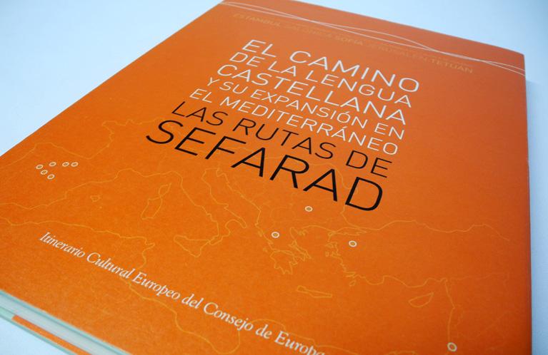 fundacion-camino-de-la-lengua-castellana-libro-las-rutas-de-sefarad-calle-mayor-comunicacion-y-publicidad