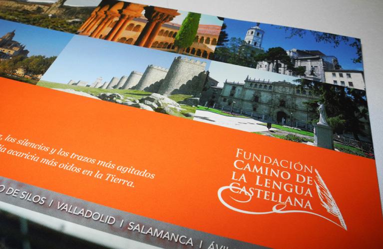 fundacion-camino-de-la-lengua-revista-paquetes-turisticos-calle-mayor-comunicacion-y-publicidad