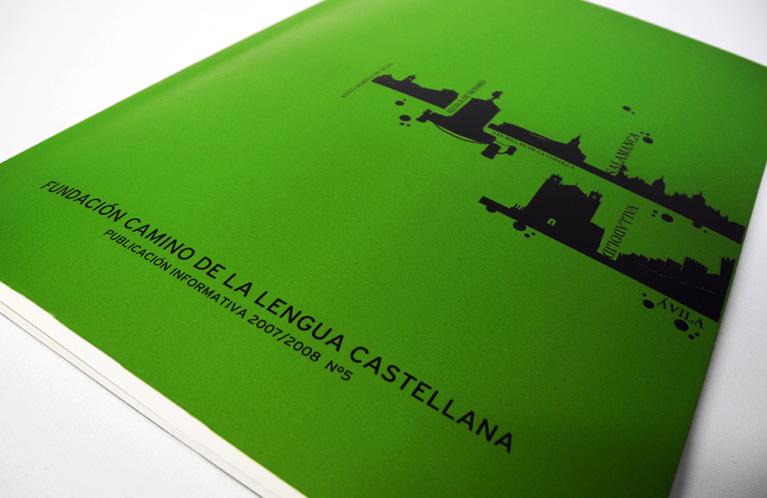 fundacion-camino-de-la-lengua-espanola-publicacion-informativa-calle-mayor-comunicacion-y-publicidad