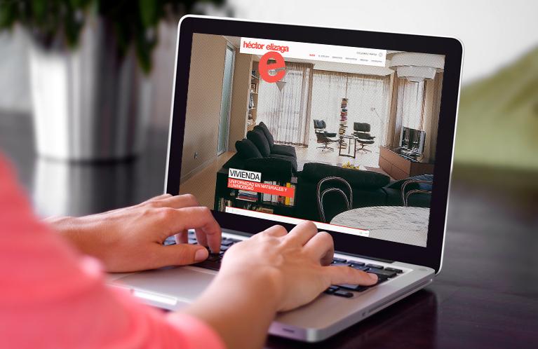 hector-elizaga-2-desarrollo-web-calle-mayor-comunicacion-y-publicidad