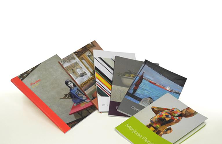 museo-gustavo-de-maeztu-catalogos-de-pintura-calle-mayor-comunicacion-y-publicidad