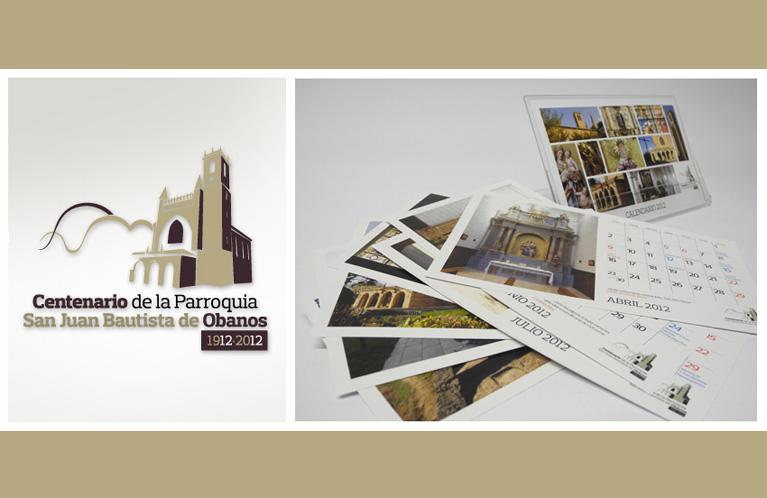 parroquia-de-obanos-calendario-calle-mayor-comunicacion-y-publicidad