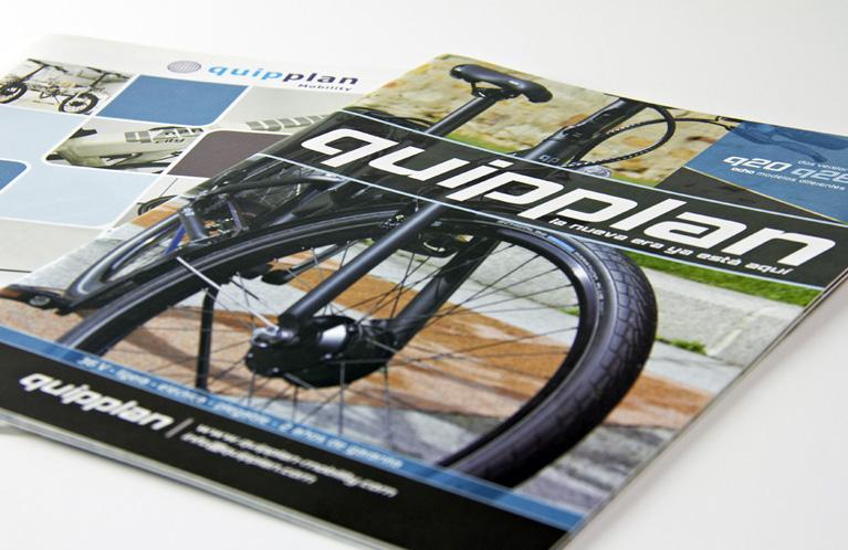 quipplan-mobility-catalogo-productos-calle-mayor-comunicacion-y-publicidad