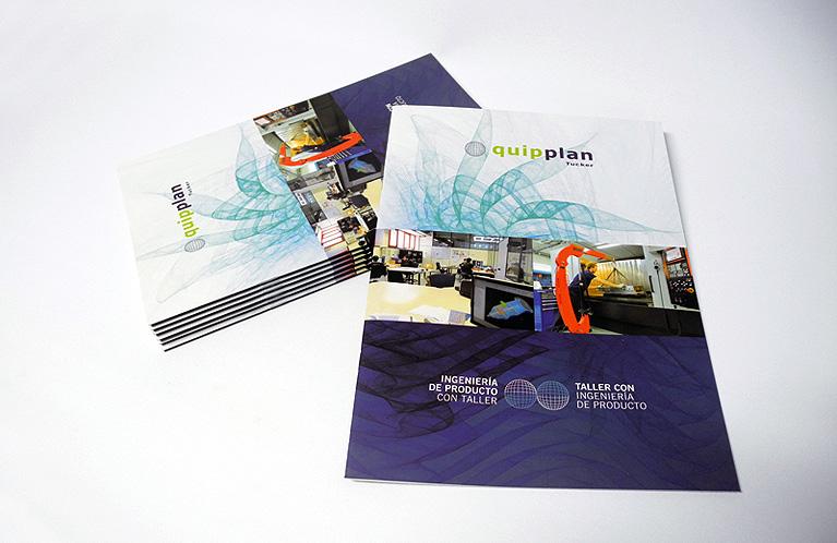quipplan-tucker-catalogo-productos-calle-mayor-comunicacion-y-publicidad