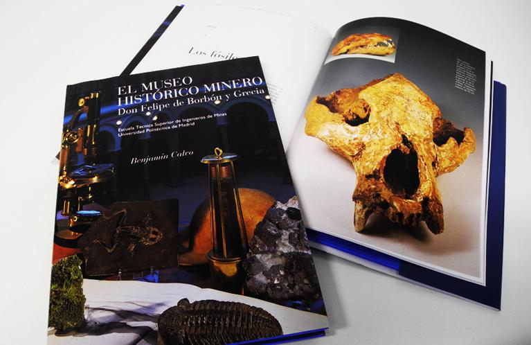 universidad-politecnica-de-madrid-libro-museo-historico-minero-calle-mayor-comunicacion-y-publicidad