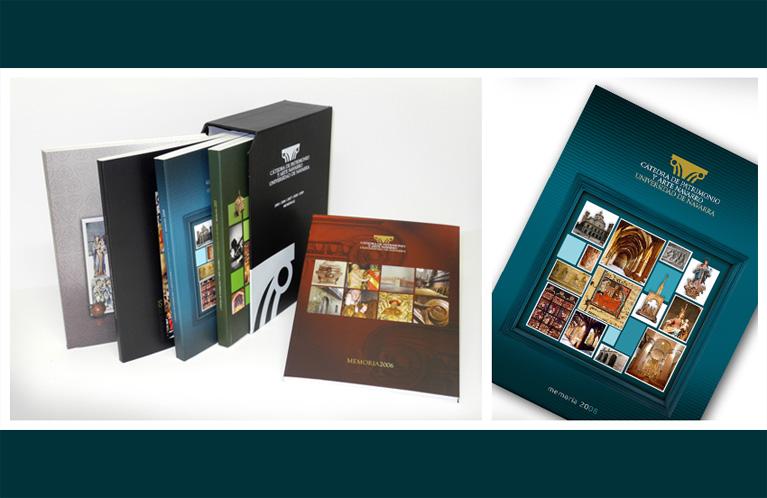 universidad-de-navarra-packaging-catedra-arte-y-patrimonio-navarro-calle-mayor-comunicacion-y-publicidad