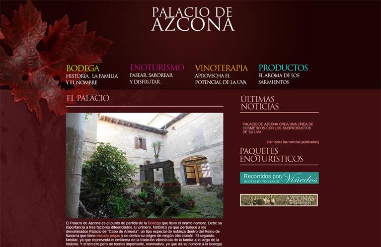 bodegas-palacio-de-azcona-desarrollo-web-calle-mayor-comunicacion-y-publicidad