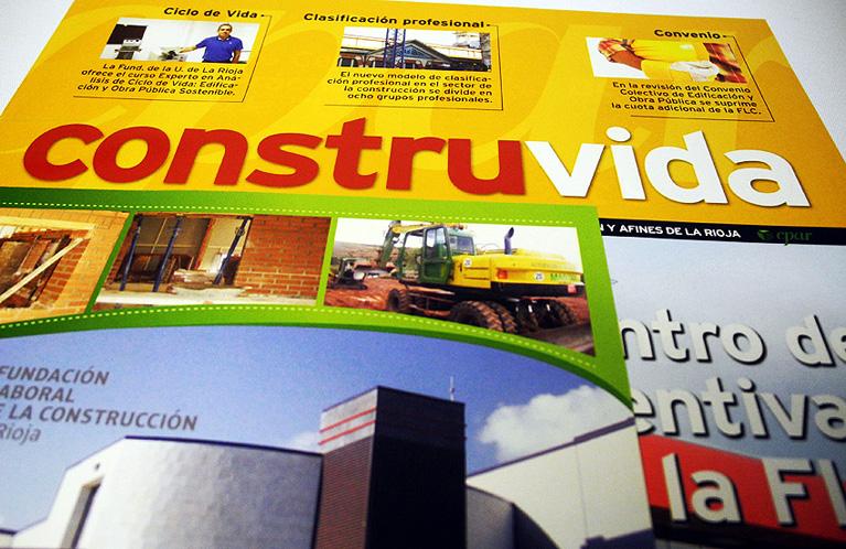 cpar-revista-construvida-calle-mayor-comunicacion-y-publicidad