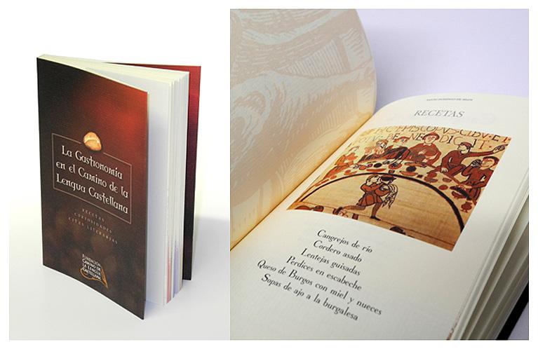 fundacion-camino-de-la-lengua-castellana-libro-gastronomia-calle-mayor-comunicacion-y-publicidad