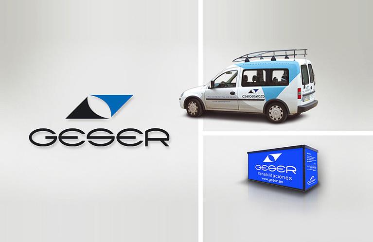 geser-imagen-corporativa-calle-mayor-comunicacion-y-publicidad
