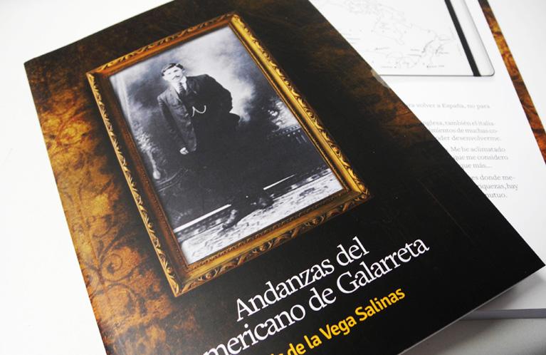 luis-de-la-vega-salinas-libro-andanzas-del-americano-de-legarreta-calle-mayor-comunicacion-y-publicidad