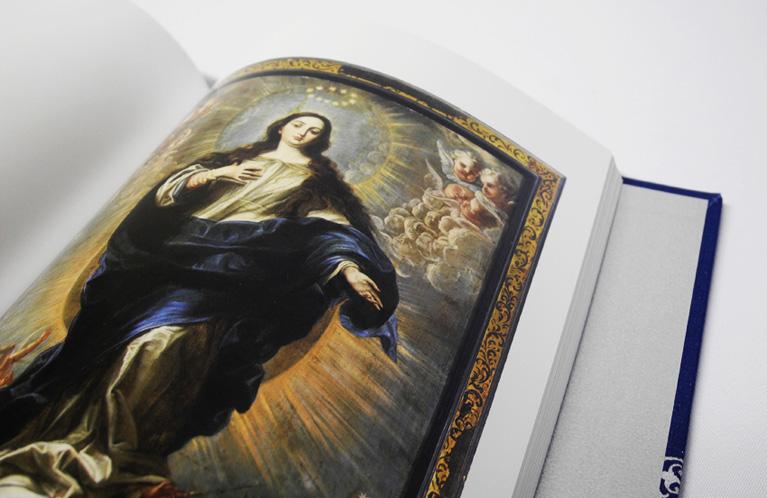 museo-gustavo-de-maeztu-libro-estrellas-y-lises-del-barroco-estelles-calle-mayor-comunicacion-y-publicidad
