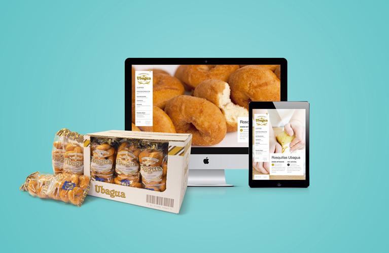 rosquillas-ubagua-desarrollo-web-calle-mayor-comunicacion-y-publicidad