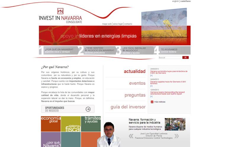 sodena-desarrollo-web-invest-in-navarra-calle-mayor-comunicacion-y-publicidad