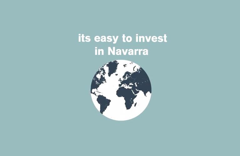 sodena-video-invest-in-navarra-calle-mayor-comunicacion-y-publicidad