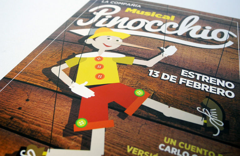 universidad-de-navarra-folleto-musical-pinocchio-calle-mayor-comunicacion-y-publicidad