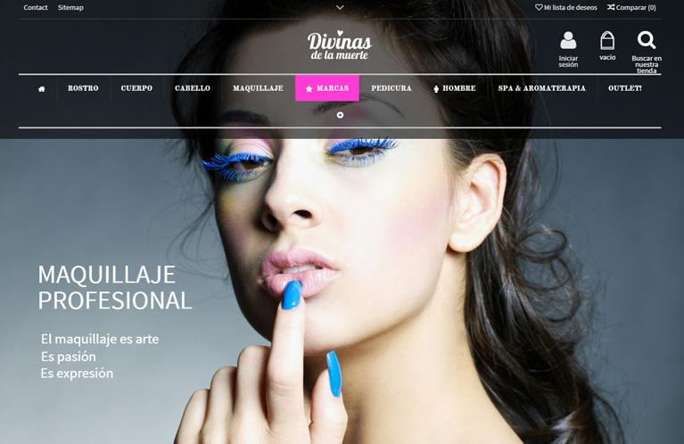 cristina-martinez-tienda-online-divinas-de-la-muerte-calle-mayor-comunicacion-y-publicidad
