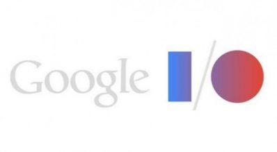 Conferencia anual Google