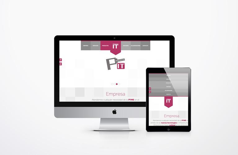 proyecta-it-desarrollo-web-calle-mayor-comunicacion-y-publicidad