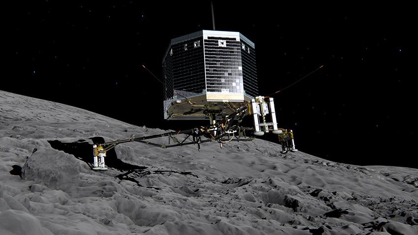 philae-aterriza-en-el-cometa-67p-churyumov-gerasimenko