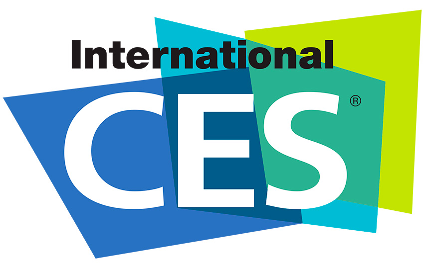 15-01-08-international-ces-logo
