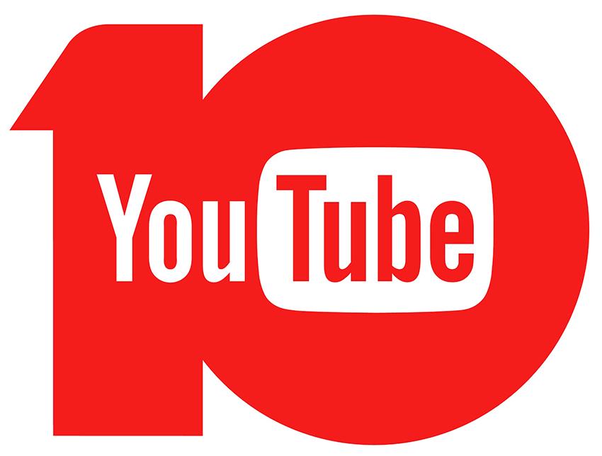 pasado-y-futuro-de-youtube