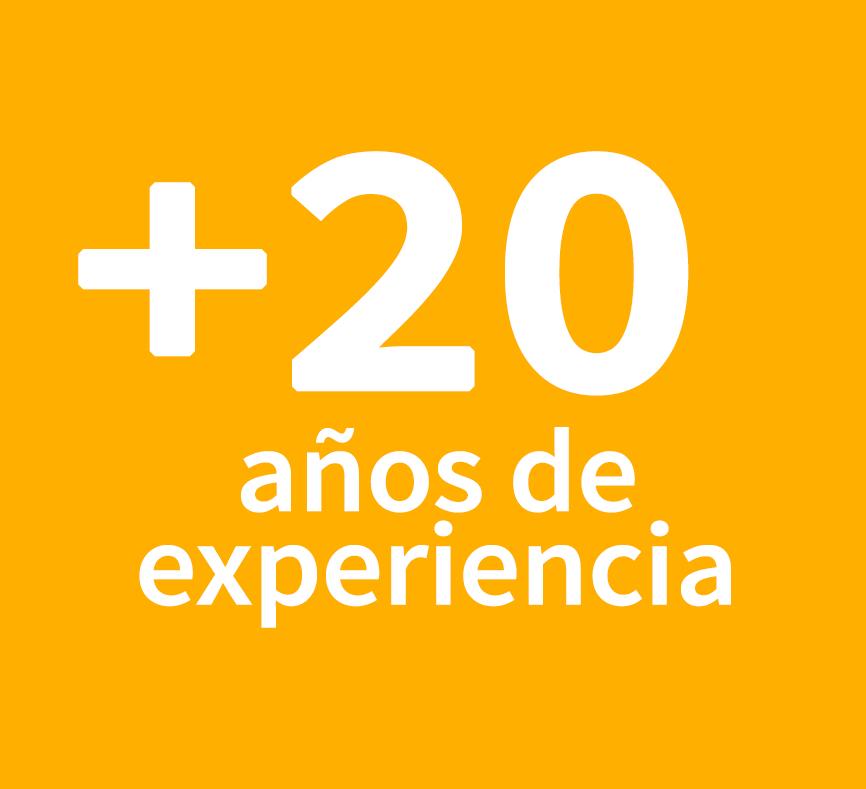 20-anos-de-experiencia-conocenos-tierra-estella-publicidad-calle-mayor