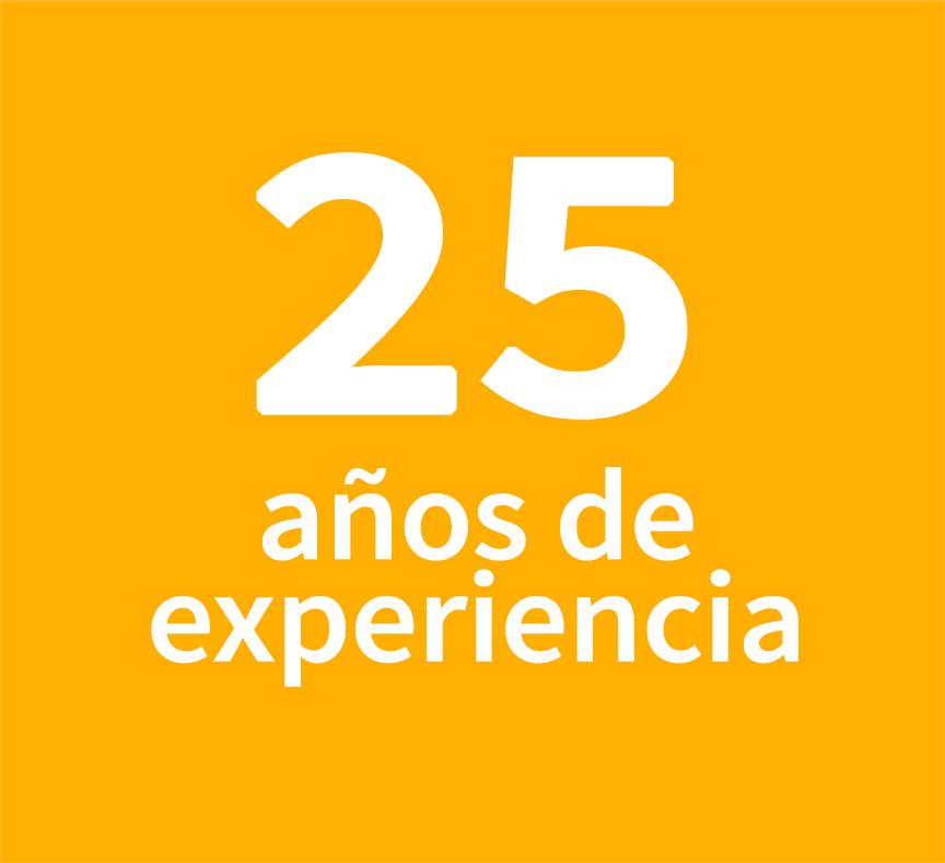 25-años-de-experiencia-conocenos-Tierra-Estella-Publicidad-Calle-Mayor