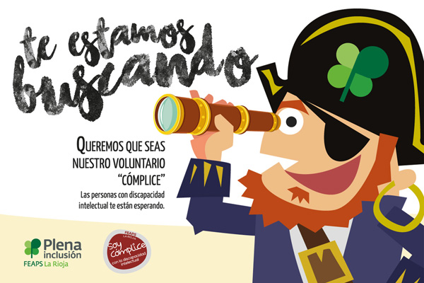FEAPS-La-Rioja-tarjetón-Te-estamos-buscando-Calle-Mayor-Comunicación-y-Publicidad