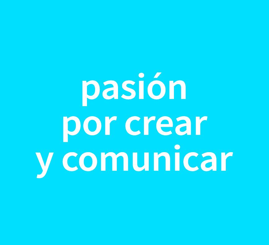 pasion-por-crear-y-comunicar-conocenos-tierra-estella-publicidad-calle-mayor