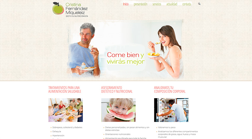 web-dietista-pamplona