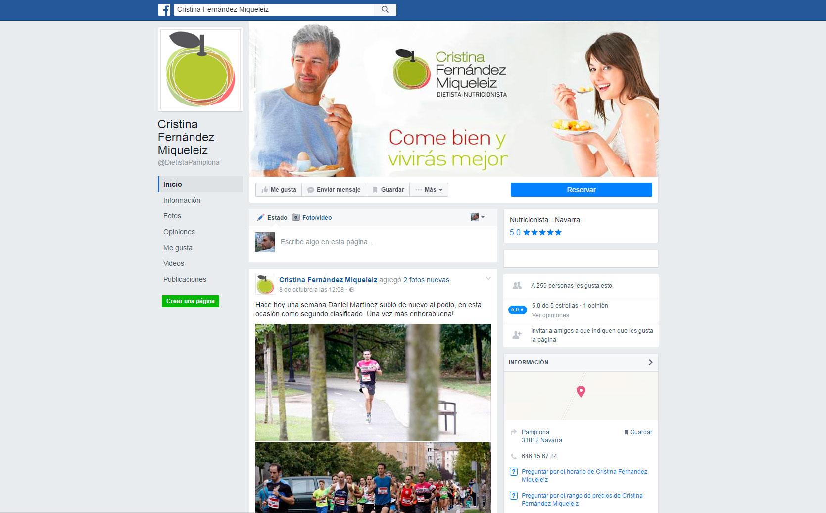 facebook-cristina-dietista