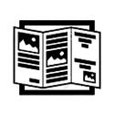 Realización-de-folletos-y-catálogos