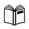 Realización-de-libros,-revistas,-memorias