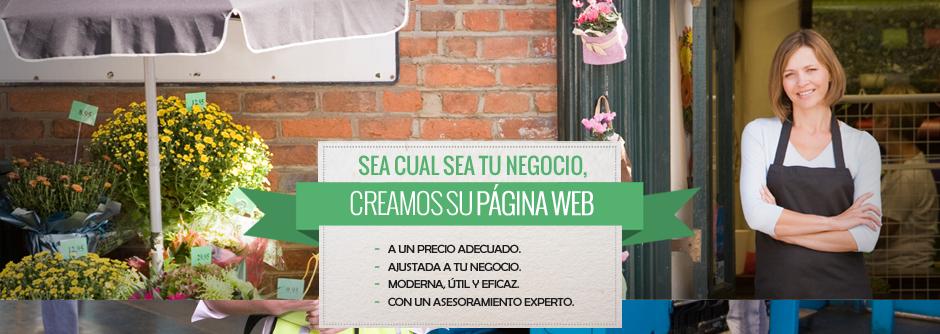 diseno-web-en-estella-04-calle-mayor-comunicacion-y-publicidad