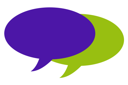 iconos-comunicacion-integral