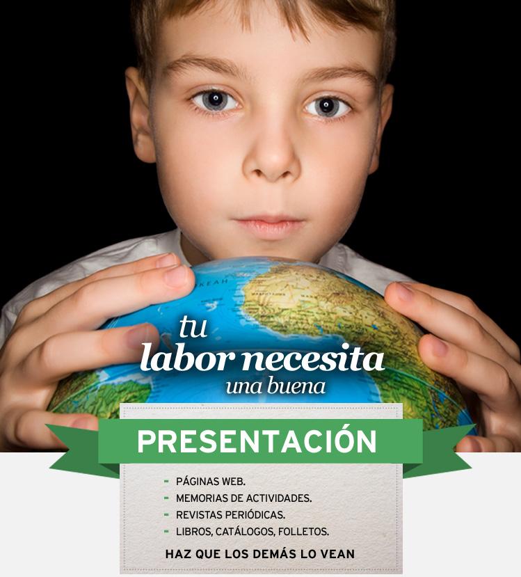 tu-labor-necesita-una-buena-presentacion-calle-mayor-comunicacion-y-publicidad
